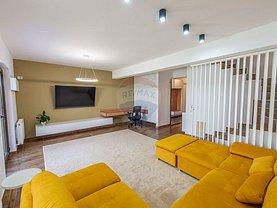Casa de vânzare 4 camere, în Bucureşti, zona Păcii