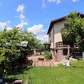 Casa de închiriat 5 camere, în Brăneşti