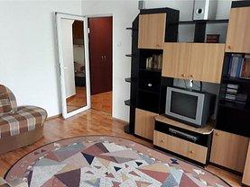 Apartament de vânzare 2 camere, în Bucuresti, zona Aviatiei