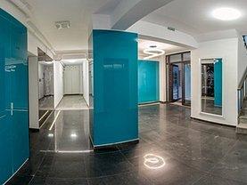 Apartament de vânzare 3 camere, în Otopeni, zona Odai