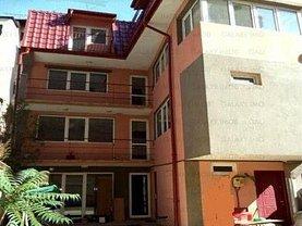 Casa de închiriat 9 camere, în Bucuresti, zona Romana