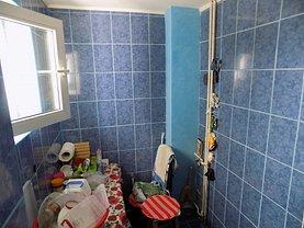 Apartament de vânzare 2 camere în Pitesti, Razboieni