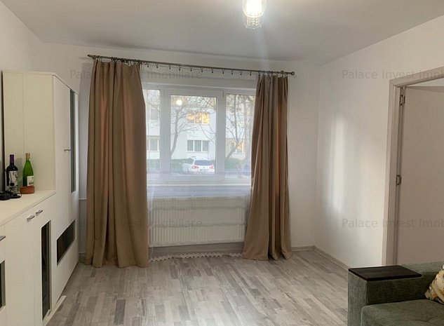 Apartament 2 camere - Gavana - imaginea 1