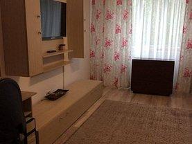 Apartament de vânzare 3 camere în Pitesti, Negru Voda
