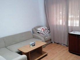 Apartament de vânzare 4 camere, în Piteşti, zona Eremia