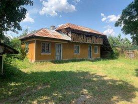 Casa de vânzare 4 camere, în Popeşti