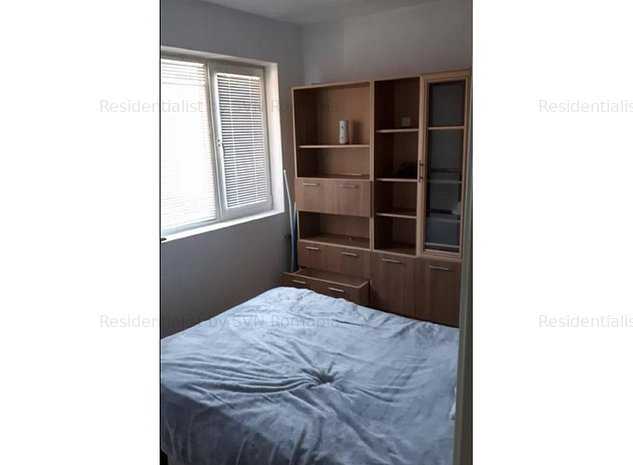 Apartament 2 camere Iris: 1