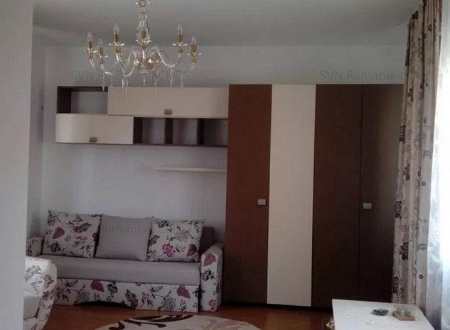 Apartament 2 camere Gheorgheni: 4