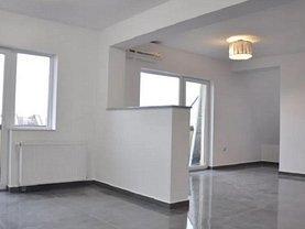 Apartament de vânzare 3 camere, în Cluj-Napoca, zona Intre Lacuri