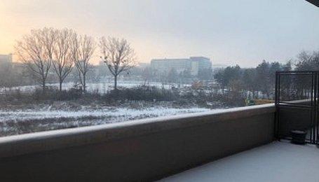 Apartamente Cluj-Napoca, Sopor