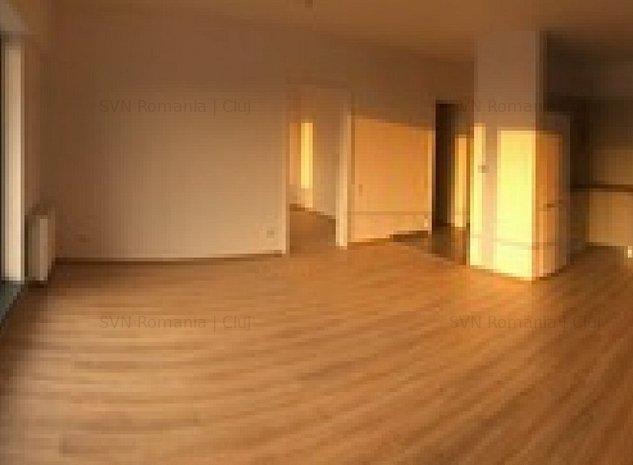 Apartament de 2 camere in Sopor: 1