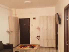 Apartament de închiriat 2 camere, în Cluj-Napoca, zona Baciu