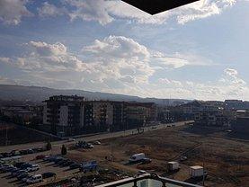 Apartament de vânzare 2 camere, în Cluj-Napoca, zona Andrei Mureşanu