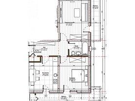 Apartament de vânzare 2 camere, în Cluj-Napoca, zona Apahida