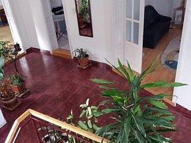 Casa de vânzare 10 camere, în Cluj-Napoca, zona Gheorgheni