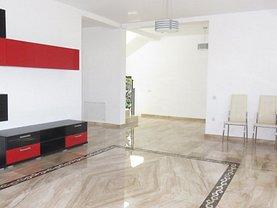 Casa de închiriat 5 camere, în Feleacu