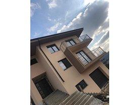 Casa de vânzare 6 camere, în Cluj-Napoca, zona Dambul Rotund