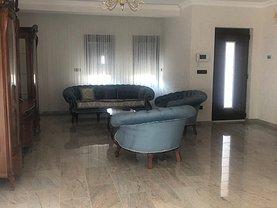 Casa de închiriat 8 camere, în Cluj-Napoca, zona Mărăşti