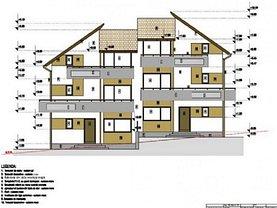 Casa de vânzare 5 camere, în Cluj-Napoca, zona Dâmbul Rotund