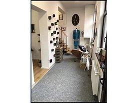 Vânzare birou în Cluj-Napoca, Gheorgheni