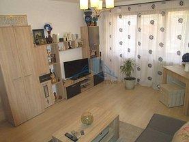 Apartament de vânzare 2 camere în Timisoara, Dacia