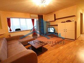 Apartament de vânzare 2 camere în Timisoara, Matei Basarab