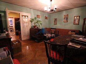 Apartament de vânzare 4 camere, în Timisoara, zona Balcescu