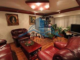 Apartament de vânzare 4 camere, în Timişoara, zona Bucovina