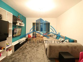 Apartament de vânzare 4 camere, în Timişoara, zona Telegrafului