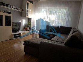 Apartament de vânzare 3 camere, în Timişoara, zona Spitalul Judeţean