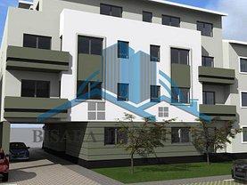 Apartament de vânzare 2 camere, în Timisoara, zona Lugojului