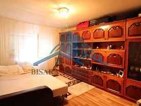 Apartament de vânzare 2 camere, în Timişoara, zona Lipovei