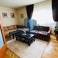 Apartament de vânzare 4 camere, în Timişoara, zona Bălcescu