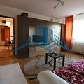 Apartament de vânzare 3 camere, în Timişoara, zona Dacia