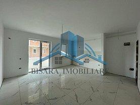 Apartament de vânzare 2 camere, în Giroc, zona Ciarda Roşie