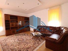 Casa de închiriat 3 camere, în Timişoara, zona Cetăţii