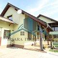 Casa de vânzare 8 camere, în Giarmata-Vii