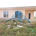 Casa de vânzare 4 camere, în Moşniţa Veche