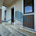 Casa de vânzare 4 camere, în Giroc, zona Central