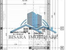 Casa de vânzare 3 camere, în Giroc, zona Calea Urseni