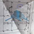 Teren constructii de vânzare, în Dumbravita, zona Exterior Nord