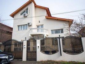 Casa de vânzare 12 camere, în Bucureşti, zona Fundeni