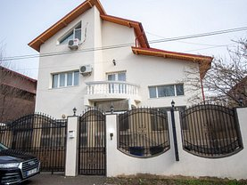 Vânzare hotel/pensiune în Bucuresti, Fundeni