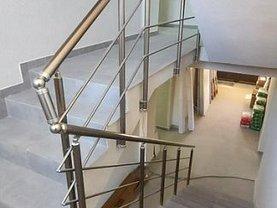Apartament de vânzare 2 camere, în Bragadiru, zona Alexandriei