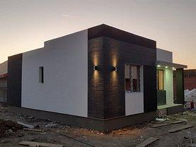 Casa de vânzare 3 camere, în Măgurele