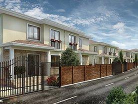 Casa de vânzare 5 camere, în Cluj-Napoca, zona Calea Turzii