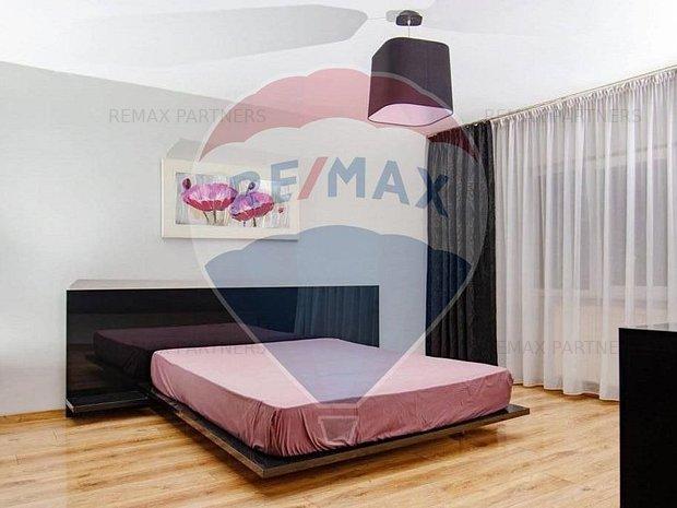 Vanzare apartament 1 camera Marasti, Calea Dorobantilor FARA COMISION - imaginea 1