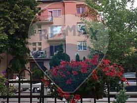 Apartament de vânzare 2 camere, în Cluj-Napoca, zona Ultracentral