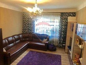 Casa de vânzare 5 camere, în Cluj-Napoca, zona Mărăşti