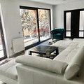 Casa de închiriat 5 camere, în Cluj-Napoca, zona Grigorescu